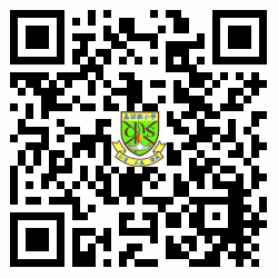 cpswts QR CODE