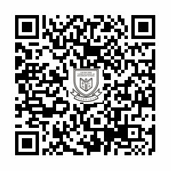 lstyoungkhl QR CODE