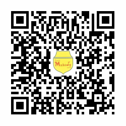 melody QR CODE