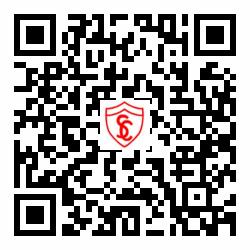 ST. CATHERINE'S KINDERGARTEN (HARBOUR PLACE) stcatherines QR CODE
