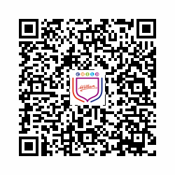 william-inter-kg QR CODE